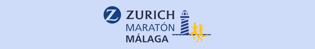 Malaga Marathon 2019